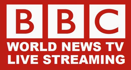 bbc world live stream