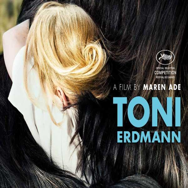 Toni Erdmann, Film Toni Erdmann, Toni Erdmann Synopsis, Toni Erdmann Trailer, Toni Erdmann Review, Download Poster Film Toni Erdmann 2016
