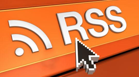 Membuat RSS FEED Dinamis dengan PHP dan Mysql