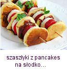 http://www.mniam-mniam.com.pl/2016/06/szaszyki-z-pancakes-na-sodko.html