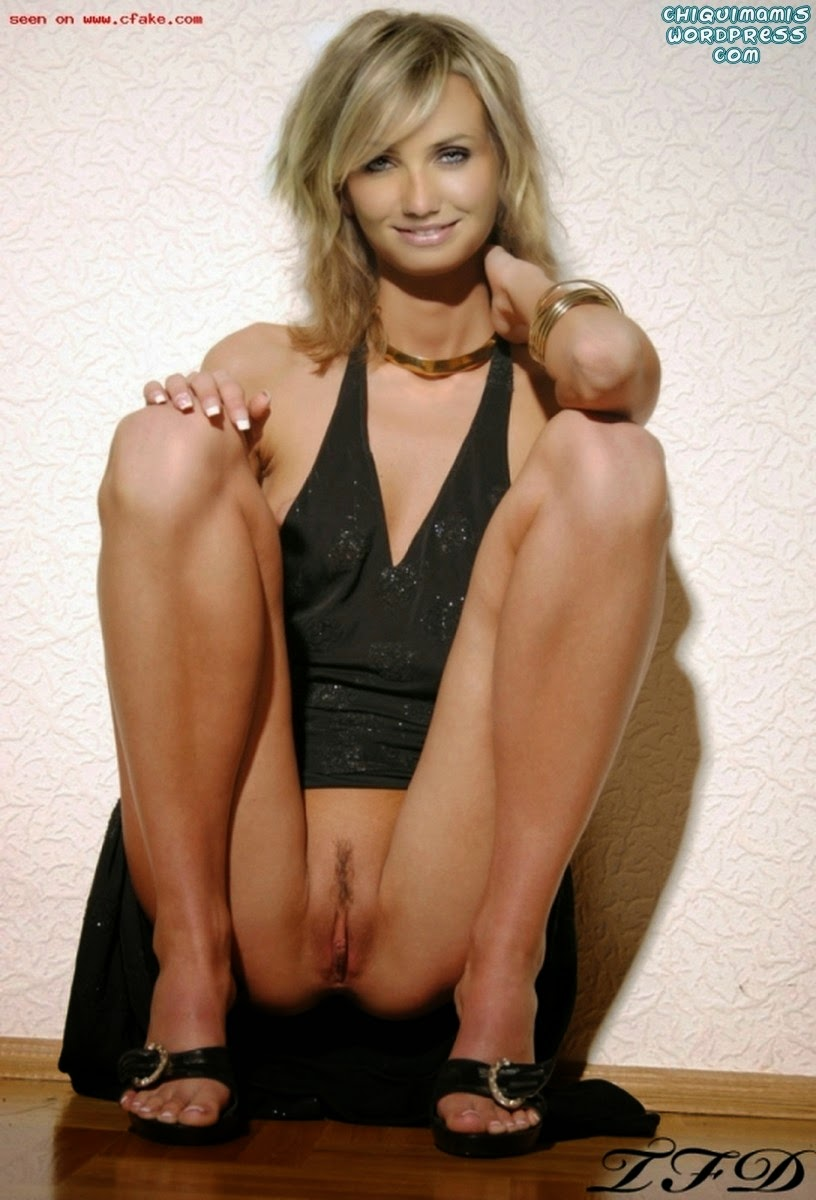Cameron Diaz Getting Fucked cameron diaz fucked fakes - erotic fotos