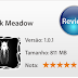 Review: Dark Meadow