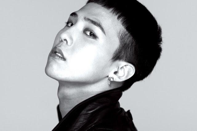 Biodata G-Dragon serta Profil dan Semua Fakta Tentang GD