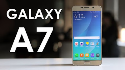 Hide Photos On Samsung Galaxy A7