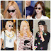SNSD is back from New York, check out their arrival in Korea