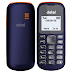 BSNL and Detel Mobiles Partners to Launch Detel D1 Feature Phone at Rs.499: Specifications and Features