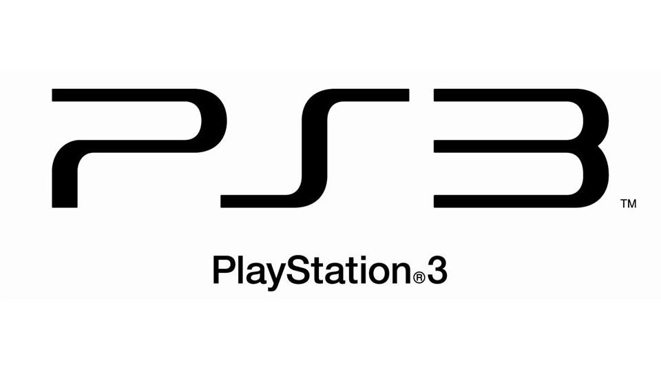 Bristolian Gamer: Gaming Buying Guide: PS3