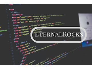 boss of wannacry - eternalrocks