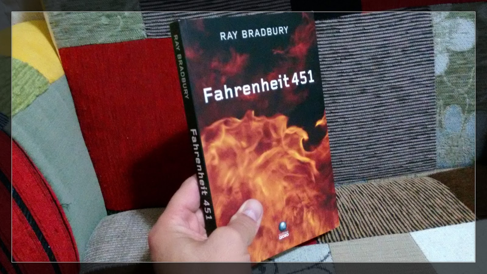 РЭЙ БРЭДБЕРИ 451 ГРАДУС ПО ФАРЕНГЕЙТУ FB2 СКАЧАТЬ БЕСПЛАТНО