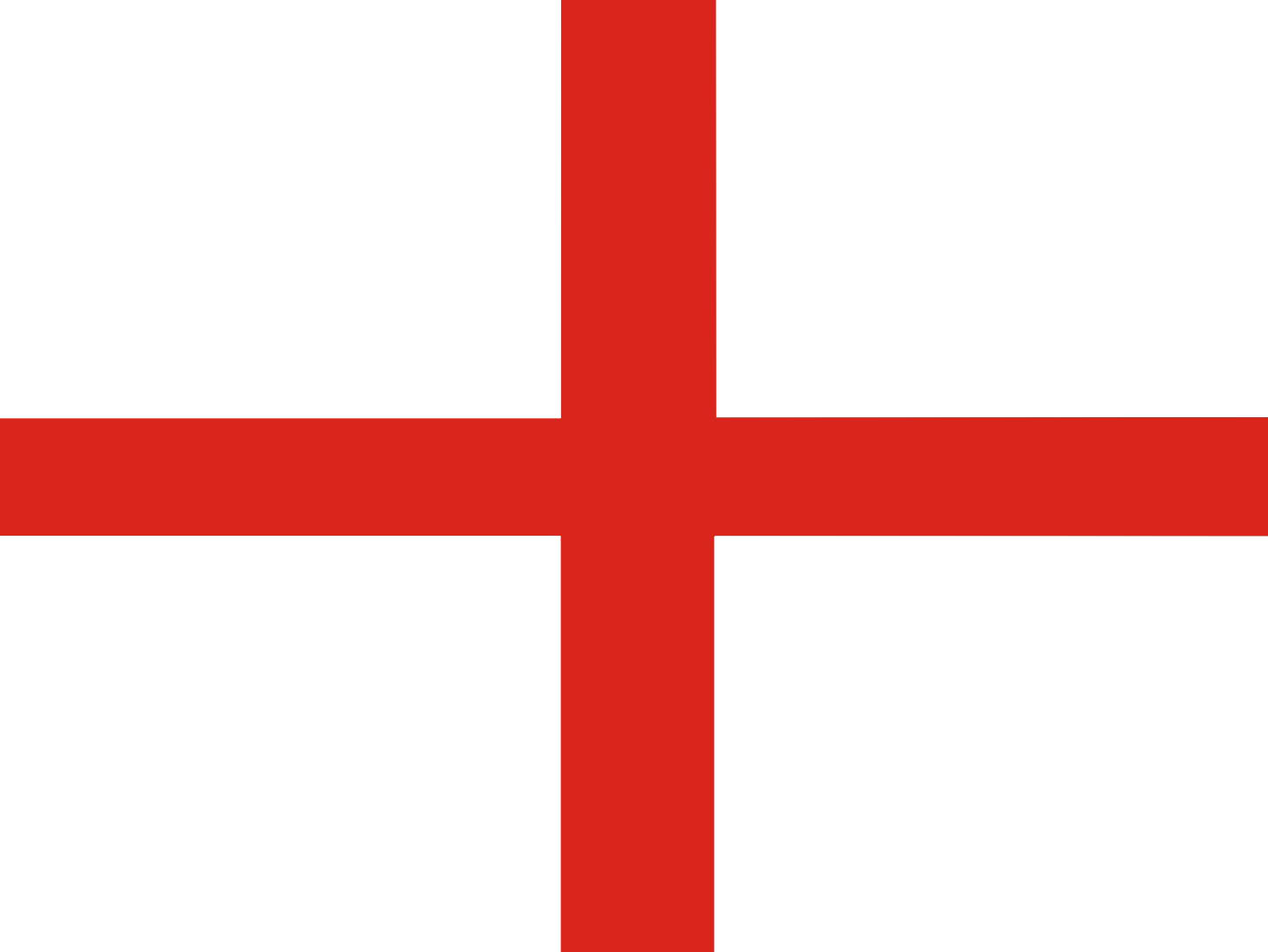 Large England Flag Pictures