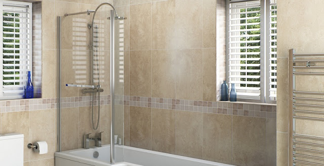 Bathroom-a-tiling-fitting-Milton-Keynes