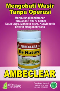 ambeclear%2Bde%2BNature%2BIndonesia.jpg