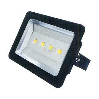 200W LED投光燈,LED探照燈,防水型