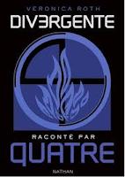 http://exulire.blogspot.fr/2015/08/divergente-raconte-par-quatre-veronica.html