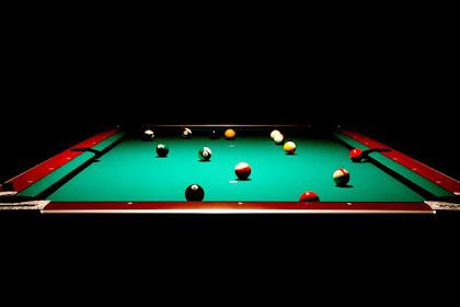 Lowongan Kerja Pekanbaru : King Pool Billiard & Cafe Mei 2017