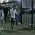 Amber Rose seen holding hands and leaving club with 24 year old rapper, 21 Savage