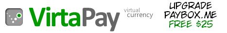 www.virtapay.com