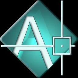 Autocad 2006 free download 32 & 64 bit youtube.