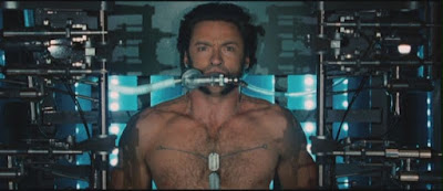 """Te contamos la historia de """"Wolverine"""", previo al estreno del capítulo final de LOGAN"""
