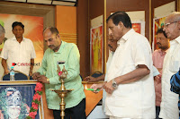 Sai Nee Leelalu Movie Opening Stills  0018.JPG