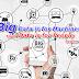 Analitik BIGData (BigData Analytics)