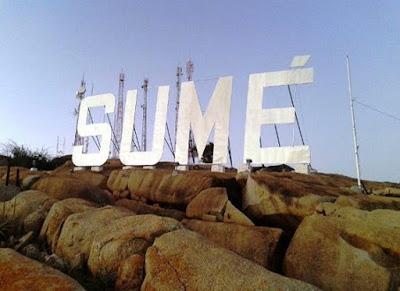 Divulgada abertura do Processo Seletivo para Mestrado com turma em Sumé