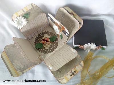 Sumber; http://www.mamaarkananta.com/2016/05/exploding-box-hadiah-untuk-mbak-orin.html