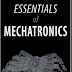 EBOOK - Essentials of Mechatronics (John Billingsley)