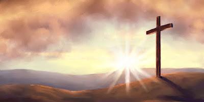 O autor da nossa salvação