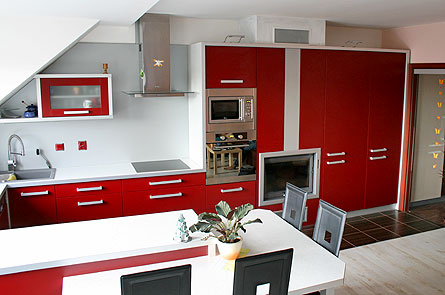 cabinets for kitchen red kitchen cabinets design silver kitchen cabinet door handles silver kitchen cabinet door handles