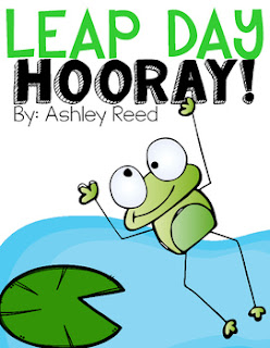 https://www.teacherspayteachers.com/Product/Leap-Day-Freebie-202631
