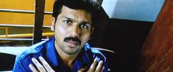 Abhimanyudu Movie Telugu Download Hd: Prince Downloads: SAKUNI Telugu Movie Download