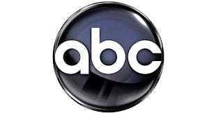séries renouvelées et annulées par ABC