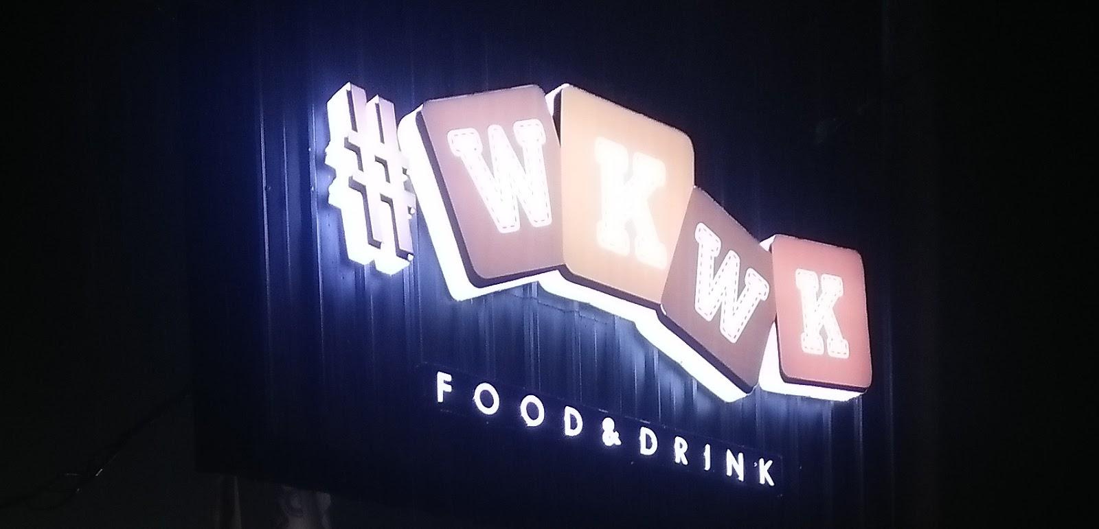 Image result for cafe Wkwk