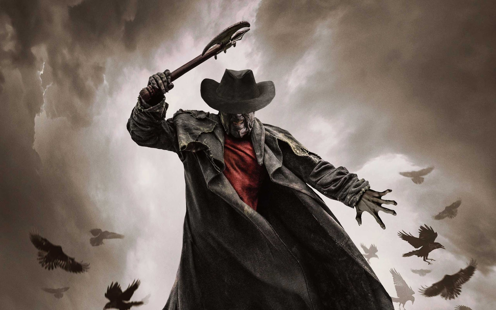 jeepers-creepers-3-3840x2400-horror-myst
