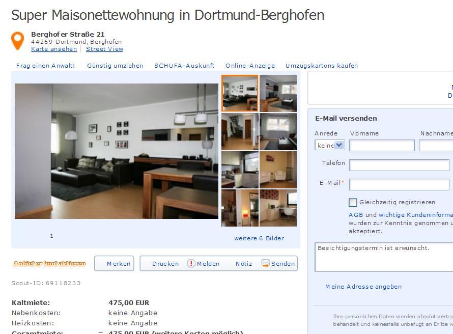 christinameyer43. Black Bedroom Furniture Sets. Home Design Ideas
