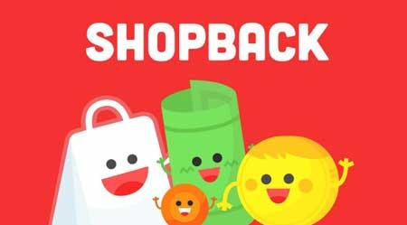 Cara Komplain ke ShopBack Shopping Cashback