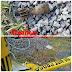 Di RSUD Kota Bitung, Tukang Bangunan Menemukan Mortir Masih Aktif