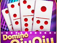 Domino QiuQiu KiuKiu Online (koin gratis) 2.1.2 MOD - Download Aplikasi Game Android apk Full Premium Gratis