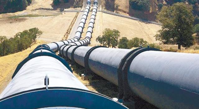 وسائل اعلام دولية: مشروع الغاز بين المغرب ونيجيريا يفتقد للواقعية