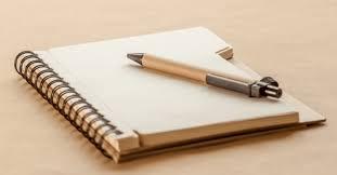 Cerita Pendek (Cerpen) Surat Izin