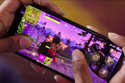 7-tips-bermain-fortnite-mobile-untuk-pemula