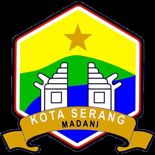 Lambang Logo Kota Serang
