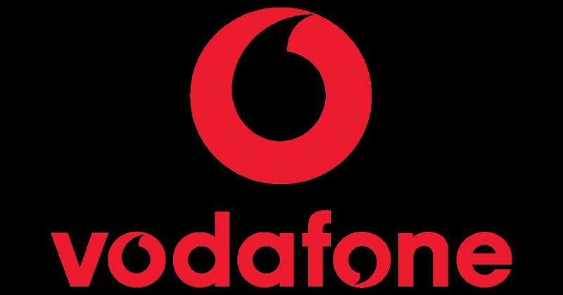 Vodafone expresses interest to enter PH telco sector