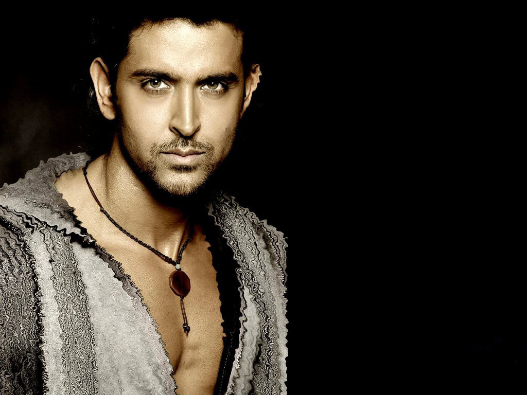 all hd wallpapers: hrithik roshan hd wallpapers