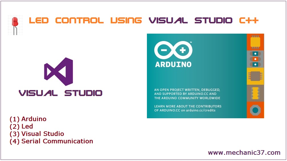 serial communication between android and arduino