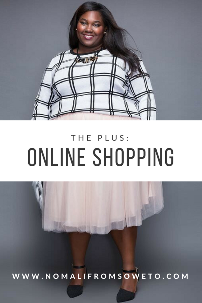 south african plus size blogger, plus size bloggers,