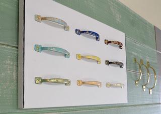 http://www.brass.co.jp/item_list/0480704/
