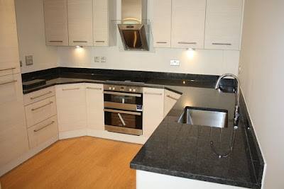 granite worktops in india