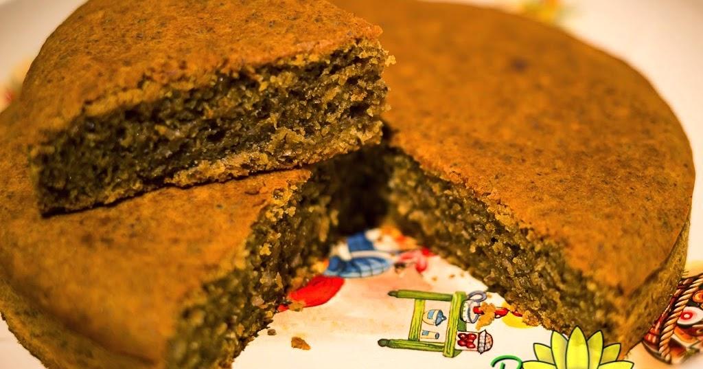 Lactose Free Carrot Cake Waitrose